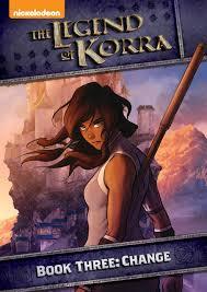 legend of korra the legend of korra dvd release date