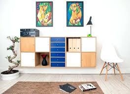 interior design for beginners interior design basics for beginners what is zen design with zen