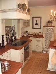 küche creativ bad kreuznach küche creativ vertriebs gmbh in bad kreuznach küche winter aus
