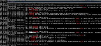 pattern matching using awk exles search multiple words string pattern using grep command on bash