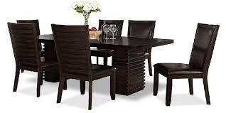 furniture kitchen table set value city kitchen sets 55designs