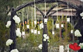 cheap wedding decor use cheap wedding decorations ideas for your wedding weddingsrusdeco