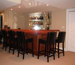 bar basement bar ideas and designs wonderful building a basement