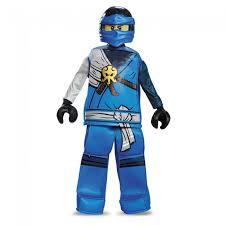 Lego Ninjago Costumes Halloween Lego Ninjago Nexo Knights Official Costumes Disguise
