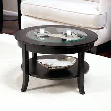 coffee tables beautiful niky glass coffee table i mariani round