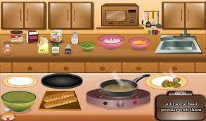 t駘馗harger les jeux de cuisine jeux de cuisine android 28 images jeux de cuisine avec gratuit