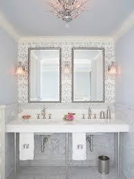 glam bathroom ideas interior bathroom design bath decor ideas