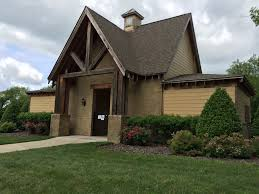 bridgemore village luxury thompon u0027s station tn homes for sale