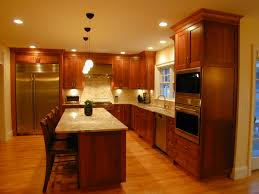 custom kitchen designs portfolio dedham cabinet shopdedham mahogany kitchen 2