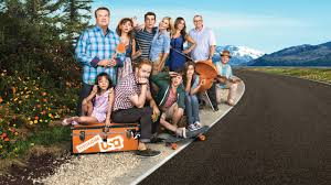 truth be told season 1 episode guide modern family usa network
