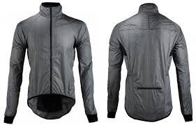 cycling windbreaker jacket madeleine cycling jacket grey glen check café du cycliste
