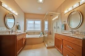 Bamboo Wall Cabinet Bathroom Shower Lighting Ideas Bathroom Midcentury With Bamboo Cabinet