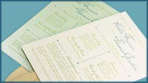 wedding program paddle fan template free fan wedding programs templates lareal co
