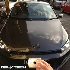 volkswagen brunei images tagged with relvtechproducts on instagram