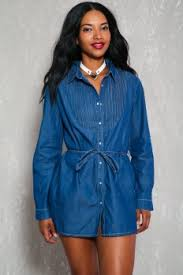 denim dresses cheap denim dress denim dresses denim party