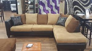 4500sc02 in by north carolina upholstery in hazelwood mo sanm