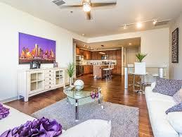 one bedroom apartments dallas tx ltv tower rentals dallas tx apartments com