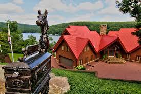 red roof house deep creek lake archives deep creek lake blog