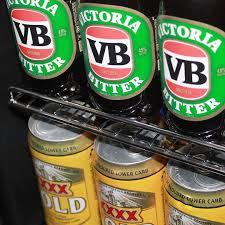 under bench beer and wine glass door bar fridges with quiet