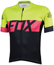 cheap fox motocross gear fox motocross jerseys u0026 pants jerseys price cheap official