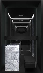 Bathroom In Black 50 Best My Works Images On Pinterest My Works Minimalist