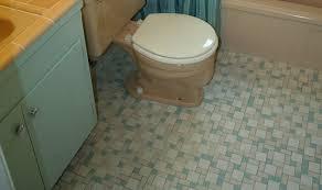 mosaic bathroom floor tile ideas mosaic bathroom floor tile ceramic tile flooring on mosaic