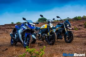 ducati motocross bike ducati scrambler motorbeam indian car bike news review price