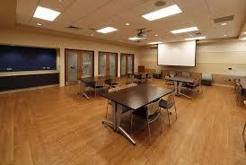 commercial grade vinyl plank flooring flooring designs