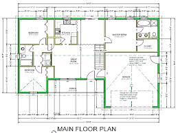 4 bedroom house blueprints blueprint of houses house plans bird big blueprints 4 bedroom modern