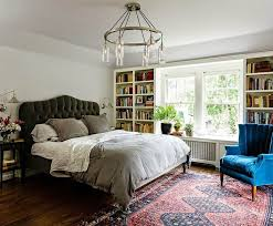 home interior design for bedroom best 25 1920s bedroom ideas on 1920s interior design