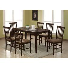 tufted dining room chairs uncategories tufted dining chair bar height table and chairs