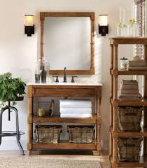 badezimmer modern rustikal funvit küche holz