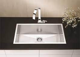 Sinks Kitchen Blanco by Kitchen Blanco Silgranit Sink Reviews Blanco Sinks Usa Blanco