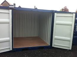 50 sq feet img 1278 standby self storage