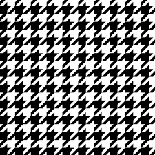 black and white fabric pattern 4 fabric inspired vector pattern swatches for illustrator colorburned