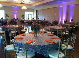 Wedding Venues In Va Encore Weddings Genuine Smithfield Virginia Savor Our Small