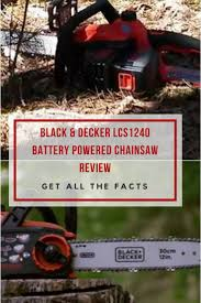 best 25 chainsaw reviews ideas on pinterest best chainsaw best