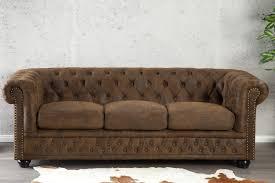 nettoyer canapé simili cuir avis canapé simili cuir test comparatif