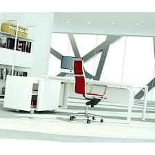 modele bureau modele bureau design bureau avec retour 180cm 200cm en aluminium