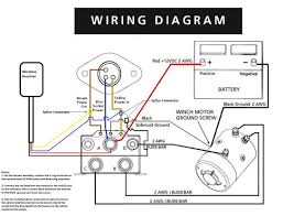 warn rt25 wiring warn winch wiring diagram solenoid u2022 googlea4 com