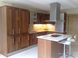 outside kitchen cabinets stainless steel outdoor kitchen cabinet doors cabinets with glass