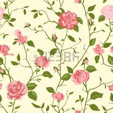 Shabby To Chic by Shabby Chic Background Images U0026 Stock Pictures Royalty Free