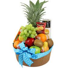vegan gift basket gift baskets gourmet flowers plants gift baskets from viviano