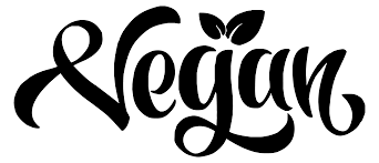 mitsubishi logo white png vegan symbol emojis copyright free clipart copy paste