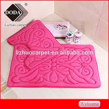 Coral Bath Rugs List Manufacturers Of Simple Outdoor Cooking Buy Simple Outdoor
