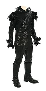 Hunger Games Halloween Costumes 124 Hunger Games Images Hunger Game Games