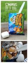 best 25 campfire fun ideas on pinterest camping foods