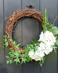 summer wreath summer diy wreath new house new home