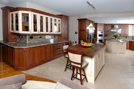 kitchen furniture stores kitchen cabinets bathroom vanity cabinets advanced cabinets
