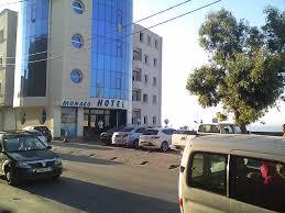 chambre d hotel au mois chambre d hôtel au mois argelˆs sur mer hotel bleu azur h